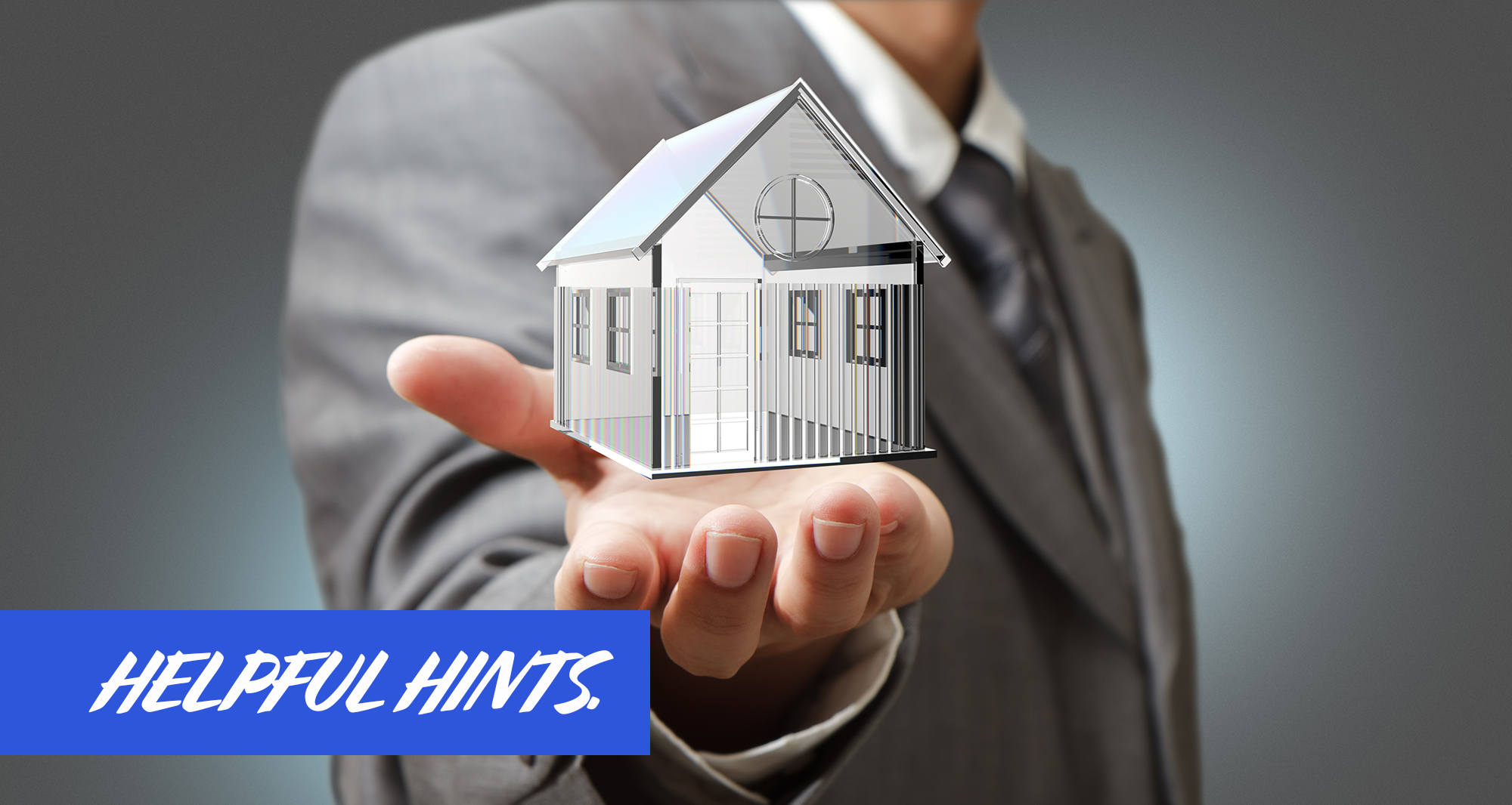 MIKROTEC SECURITY HELPFUL HINT